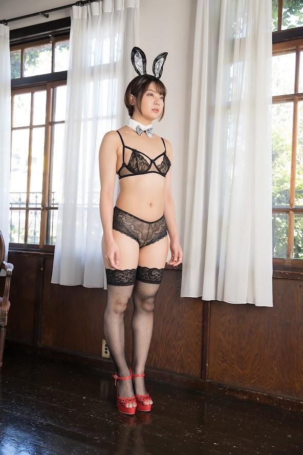 1589 [Minisuka.tv] 2020-07-16 Tsukasa Kanzaki &Secret Gallery (STAGE2) 6.3 [45P72.5 Mb]