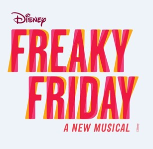 PHX Stages: audition notice - DISNEY'S FREAKY FRIDAY