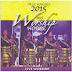 #MMA15 : Best Urban Gospel Album winner is Worship House – 'True Worship 2015 (Live)'