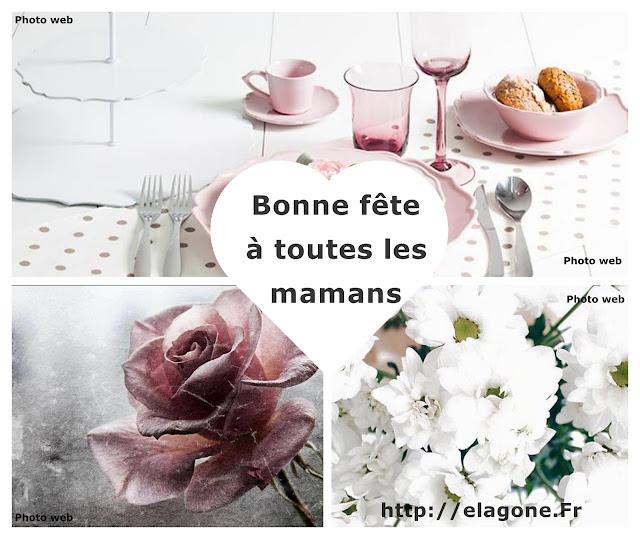 florence albert d 233 coratrice design deco contact elagone fr http elagonedeco