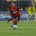 Sport vence o Santos, mas é rebaixado para a Série B