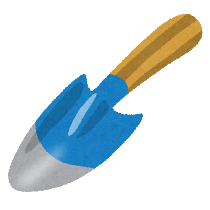 shvel_scoop.png (682×682)