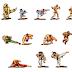 Street Fighter - Võ Sĩ Đường Phố