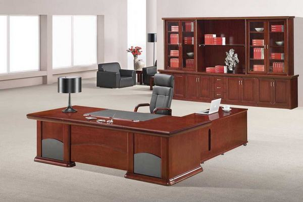 Comoffice Furniture Auction : Home OFFICE Desk FURNITURE Sets for Sale  Best Office Furniture ...