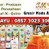 TELP. 0857-3023-3066, Madu Al Qubro, Madu Al Qubro Murah