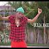 Download Dulla makabila - Kuingizwa