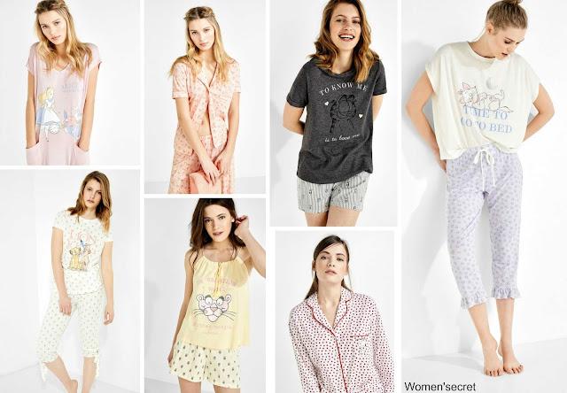 womensecret-homewear-primavera-2018