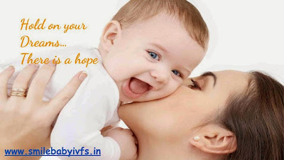 Secondary Infertility Treatment Bangalore