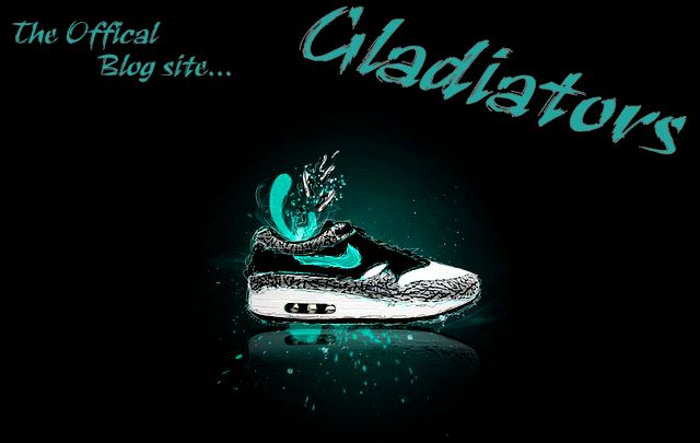 9760dc7fd Gladiators Trained to Entertain the Public: Kid Cudi x A Bathing Ape ...