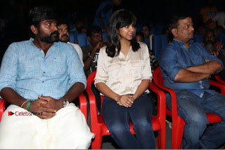 Kavan Tamil Movie Press Meet Stills  0043.jpg