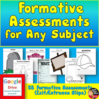 https://www.teacherspayteachers.com/Product/Formative-Assessments-for-Any-Subject-Google-Drive-Print-historygives-2868490
