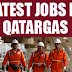 Qatar Gas Job Openings 2019 - Apply Now