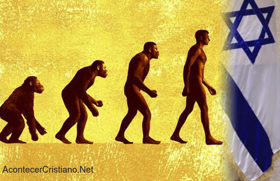 Evolución escuelas israelíes
