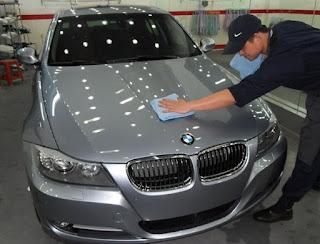 memang beberapa kelebihan yang ditawarkan oleh jasa coating mobil ini sangatlah menggiurk Pertanyaan Seputar Coating Mobil Yang Sebaiknya Anda Tahu