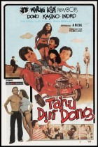 Download film Tahu Diri Dong (1984) WEB-DL Gratis