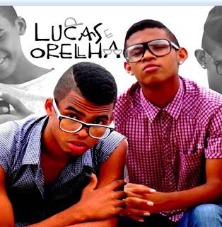 Baixar Musica Essa Novinha – Lucas e Orelha MP3 Grátis