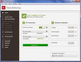 avira-free-anti-virus-personal