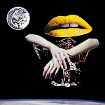 Clean Bandit - I Miss You (feat. Julia Michaels) - Single Cover