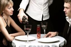 los mejores vinos de mesa
