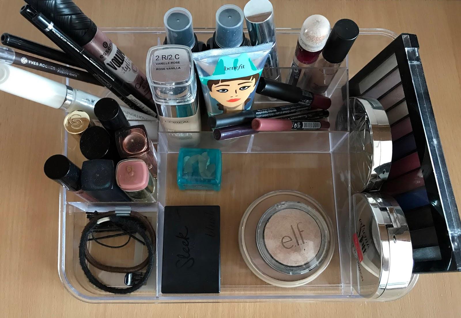 Makeup Organisers Konad Addict Bloglovin