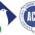 Convocatoria laboral Asociación Colombiana de Ciencia y Tecnología de Alimentos - ACTA