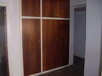 piso en venta avenida rey don jaime castellon habitacion1