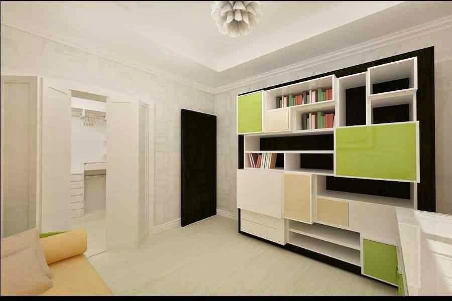Firma design interior in Constanta