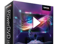PowerDVD Ultra 15.0.2003.58 Full Version