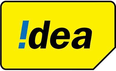 Idea Super Challenge - Play & Win Free Paytm Cash Worth Rs 100 For Idea Users