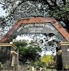 കുതിരവട്ടം മാനസികാരോഗ്യ കേന്ദ്രത്തിന് 400 കോടി രൂപയുടെ മാസ്റ്റർ പ്ലാൻ