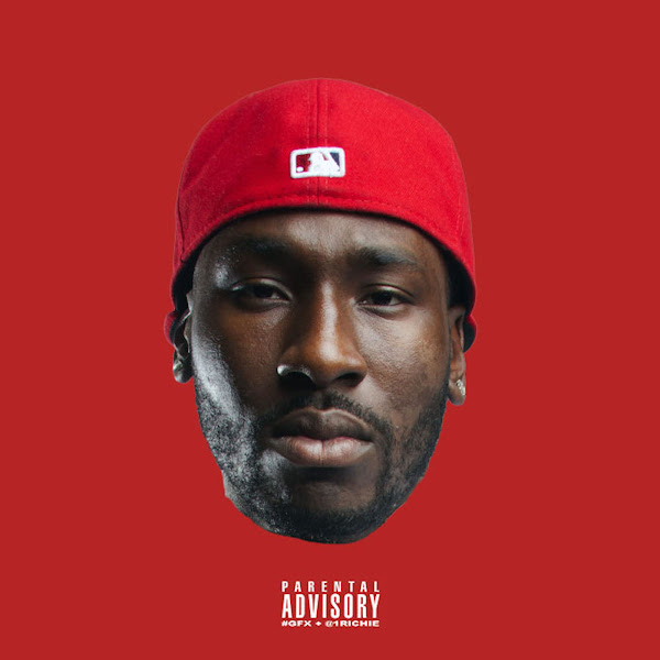 Bankroll Fresh - Run to the Money - Single Cover