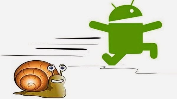Cara yang sering direkomendasikan yaitu memasang aplikasi embel-embel menyerupai  Cara Ampuh Mengatasi dan Mempercepat Android Lemot Tanpa Root