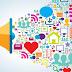 """Media Sosial dan """"Mendacity"""""""