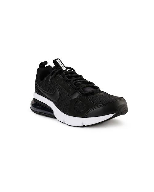 Nike Air Max 270 Futura Shoes