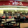 Daftar Harga Menu Warung Leko, Tempat Makan Favorit