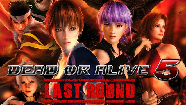 Dead or Alive 5 Last Round Core Fighter, Game Dead or Alive 5 Last Round Core Fighter, Spesification Game Dead or Alive 5 Last Round Core Fighter, Information Game Dead or Alive 5 Last Round Core Fighter, Game Dead or Alive 5 Last Round Core Fighter Detail, Information About Game Dead or Alive 5 Last Round Core Fighter, Free Game Dead or Alive 5 Last Round Core Fighter, Free Upload Game Dead or Alive 5 Last Round Core Fighter, Free Download Game Dead or Alive 5 Last Round Core Fighter Easy Download, Download Game Dead or Alive 5 Last Round Core Fighter No Hoax, Free Download Game Dead or Alive 5 Last Round Core Fighter Full Version, Free Download Game Dead or Alive 5 Last Round Core Fighter for PC Computer or Laptop, The Easy way to Get Free Game Dead or Alive 5 Last Round Core Fighter Full Version, Easy Way to Have a Game Dead or Alive 5 Last Round Core Fighter, Game Dead or Alive 5 Last Round Core Fighter for Computer PC Laptop, Game Dead or Alive 5 Last Round Core Fighter Lengkap, Plot Game Dead or Alive 5 Last Round Core Fighter, Deksripsi Game Dead or Alive 5 Last Round Core Fighter for Computer atau Laptop, Gratis Game Dead or Alive 5 Last Round Core Fighter for Computer Laptop Easy to Download and Easy on Install, How to Install Dead or Alive 5 Last Round Core Fighter di Computer atau Laptop, How to Install Game Dead or Alive 5 Last Round Core Fighter di Computer atau Laptop, Download Game Dead or Alive 5 Last Round Core Fighter for di Computer atau Laptop Full Speed, Game Dead or Alive 5 Last Round Core Fighter Work No Crash in Computer or Laptop, Download Game Dead or Alive 5 Last Round Core Fighter Full Crack, Game Dead or Alive 5 Last Round Core Fighter Full Crack, Free Download Game Dead or Alive 5 Last Round Core Fighter Full Crack, Crack Game Dead or Alive 5 Last Round Core Fighter, Game Dead or Alive 5 Last Round Core Fighter plus Crack Full, How to Download and How to Install Game Dead or Alive 5 Last Round Core Fighter Full Version for Computer or Laptop, Specs Game PC Dead or Alive 5 Last Round Core Fighter, Computer or Laptops for Play Game Dead or Alive 5 Last Round Core Fighter, Full Specification Game Dead or Alive 5 Last Round Core Fighter, Specification Information for Playing Dead or Alive 5 Last Round Core Fighter, Free Download Games Dead or Alive 5 Last Round Core Fighter Full Version Latest Update, Free Download Game PC Dead or Alive 5 Last Round Core Fighter Single Link Google Drive Mega Uptobox Mediafire Zippyshare, Download Game Dead or Alive 5 Last Round Core Fighter PC Laptops Full Activation Full Version, Free Download Game Dead or Alive 5 Last Round Core Fighter Full Crack, Free Download Games PC Laptop Dead or Alive 5 Last Round Core Fighter Full Activation Full Crack, How to Download Install and Play Games Dead or Alive 5 Last Round Core Fighter, Free Download Games Dead or Alive 5 Last Round Core Fighter for PC Laptop All Version Complete for PC Laptops, Download Games for PC Laptops Dead or Alive 5 Last Round Core Fighter Latest Version Update, How to Download Install and Play Game Dead or Alive 5 Last Round Core Fighter Free for Computer PC Laptop Full Version, Download Game PC Dead or Alive 5 Last Round Core Fighter on www.siooon.com, Free Download Game Dead or Alive 5 Last Round Core Fighter for PC Laptop on www.siooon.com, Get Download Dead or Alive 5 Last Round Core Fighter on www.siooon.com, Get Free Download and Install Game PC Dead or Alive 5 Last Round Core Fighter on www.siooon.com, Free Download Game Dead or Alive 5 Last Round Core Fighter Full Version for PC Laptop, Free Download Game Dead or Alive 5 Last Round Core Fighter for PC Laptop in www.siooon.com, Get Free Download Game Dead or Alive 5 Last Round Core Fighter Latest Version for PC Laptop on www.siooon.com.