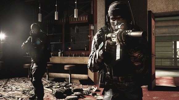 call-of-duty-ghosts-pc-screenshot-www.ovagames.com-1