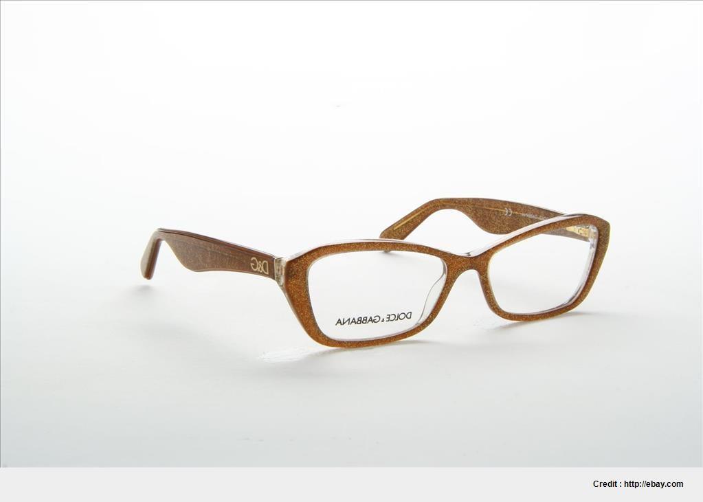 Best Glitter Glasses Frames photograph