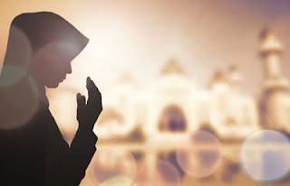 Doa Agar Suami Tidak Selingkuh, Selalu Setia dan Sayang Kepada Istri