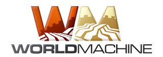 World Machine 3 build 3016 Professional(Inglés) (Crea tu mundo en HD/3D)