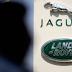 Περικοπές στη Jaguar Land Rover λόγω Brexit και ντίζελ