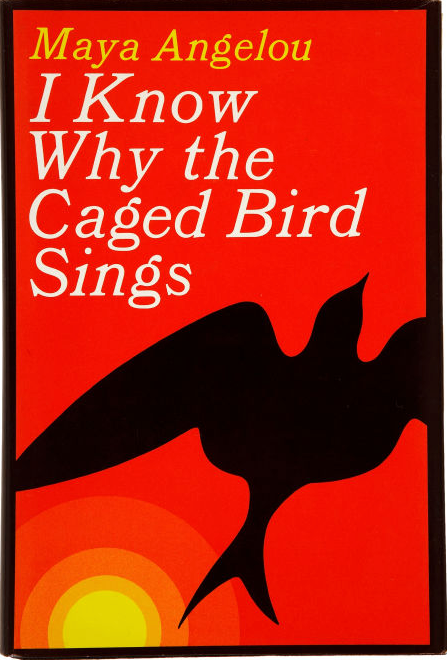 review i know why the caged I know why the caged bird sings maya angelou (born as marguerite johnson) american novelist, memoirist, poet, short story writer, playwright, screenwriter, and.
