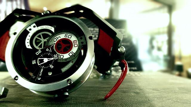 大阪 梅田 イタリア ファッション ウォッチ 腕時計 MAZZUCATO マッズカート SELECT ラグジュアリー スタイリッシュ タイヤホイール 有名ブランド 自動巻き クォーツ 日本初上陸 クリエイティブ
