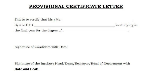 GATE Exam Eligibility Criteria