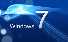 Cara menguninstaal program pada windows 7