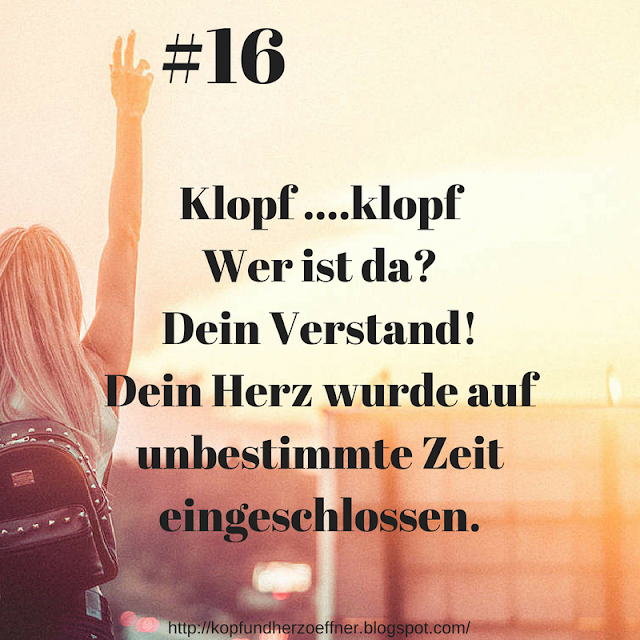 http://kopfundherzoeffner.blogspot.com/