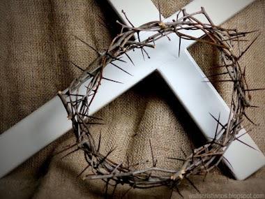 El Símbolo de la Cruz