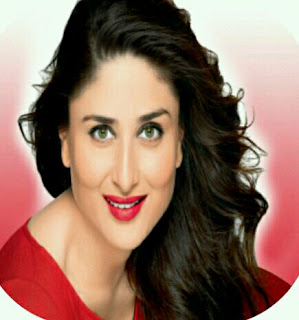 Pk Info: Kareena Kapoor Age, Weight, Height, DOB,History