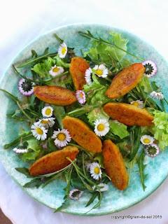 https://salzkorn.blogspot.fr/2015/04/mal-angenommen-salat-mit.html
