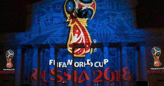 Hasil Pertandingan Friendly Match Menjelang Kualifikasi Piala Dunia